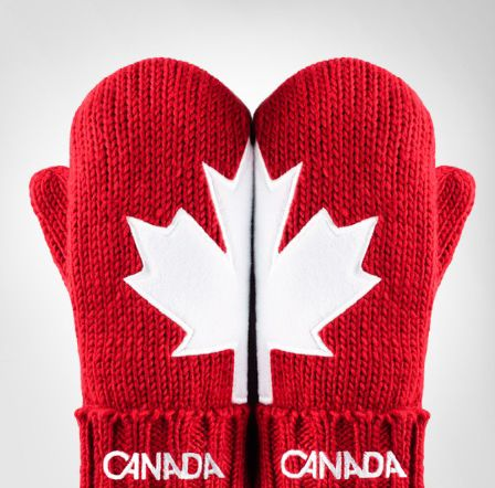 trigger finger mittens paypal