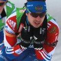 Andrei Makoveev (RUS) [P] Nordic Focus