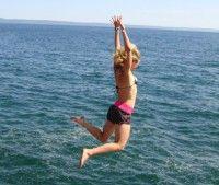 Jessie-jumping.2