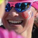 Jessica Diggins (USA) [P] Nordic Focus