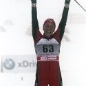 Justyna Kowalczyk wins the women's 10km CL at Szklarska Poreba (POL) [P] Nordic Focus,