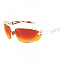 8th-Prize - Bolle Competitor Series Draft Sunglasses - SRP $189