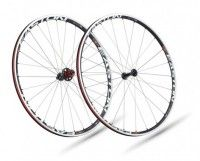 3rd Prize - Easton EA90 SL Wheels - SRP $990