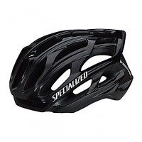 6th Prize - Specialized S-Works Prevail Helmet - SRP $250