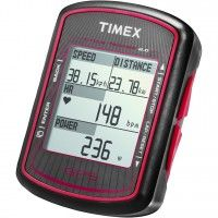 5th Prize - Timex Cycle Trainer 2.0 - SRP $275