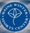 Maine Winter Sports Center