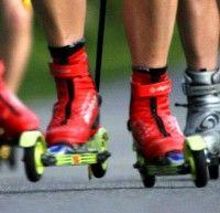 roller-ski-feet.3