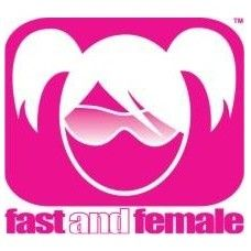 © Fast and Female