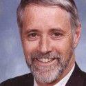 Ken Hewitt, OC President [P] Alberta World Cup