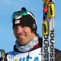 Torin Koos (Bridger Ski Foundation/Rossi) [P] Ian Harvey