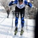 Reese Hanneman (APU Nordic Ski Center) [P] Ian Harvey