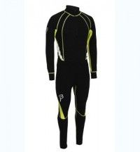 6th Prize – Bjorn Daehlie Exclusive US XC Ski Suit (value $300)