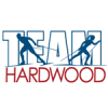 Team Hardwood logo150