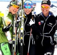 supertour2013-sprint_podium-women.3