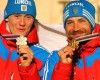 FIS nordic world ski championships, cross-country, team sprint, Val di Fiemme (ITA)