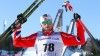 Petter Northug wants to go it alone... [P] Nordic Focus