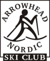 Arrowhead-Nordic-Ski-Club-index