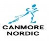 Canmore-Nordic-2013-06-09-at-1.51.16-PM