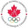 Cdn Olympic Comm-newlogo
