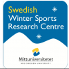 Swedish Winter Sports Research Centre 2013-06-14 at 7.53.10 PM