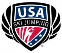 USA-Ski-Jumping_logo-298x254