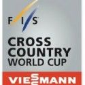 Viessmann FIS XC World Cup