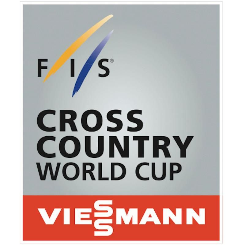 fis world cup cross country