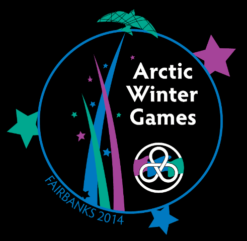 2014 Arctic Winter Games Coming to Fairbanks – XC Skiing Volunteers