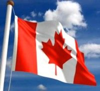 Canadian Flag 2013-07-01 at 11.49.00 AM