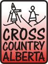 [P]Cross Country Alberta