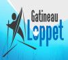 Gatineau Loppet Logo.2 2013-10-03 at 8.23.38 AM
