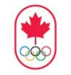 [P]Canadian Olympic Committee