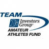 Investors Group AAF