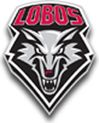 Lobos logo copy.2