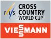 header_viessman_cross_country_wc copy.2