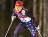XXII. Olympic Winter Games Sochi 2014, cross-country, individual sprint, Sochi (RUS)