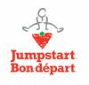 [P] Jumpstart