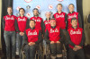 CCC nominates high-powered lineup of athletes to Sochi 2014 Canadian Paralympic Team [P] Pam Doyle