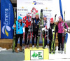 Open Women's podium [P] CCC
