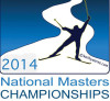 NationalMasters2014_logo.2