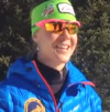 Sadie Bjornsen 2014-03-29 at 1.57.05 PM