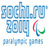Sochi Para Games Logo 2014-03-03 at 8.29.18 PM.2
