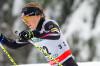 Liz Stephen [P] Nordic Focus