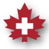The-CANADIAN-SKI-PATROL-new-logo-5-SR-c.2