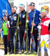 mens-sprint-podium.2