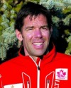 Canadian coach Justin Wadsworth [P] CCC