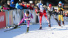 Nordic Combined is set to exploit new paths [P] NordicFocus
