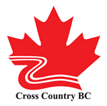 [P]Cross Country BC