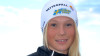 Jonna Sundling [P] Swedish Ski Association