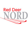 Red-Deer-Nordic copy.2
